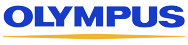Olympus_logo