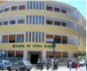 "Casa di Cura ""S.Rita"" di Cirò Marina (KR)"