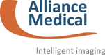 alliance-medical1