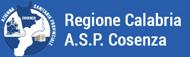 Azienda Sanitaria Provinciale di Cosenza