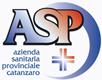 Azienda Sanitaria Provinciale di Catanzaro