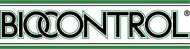"""Centro Diagnostico """"Biocontrol"""" di Cosenza"""