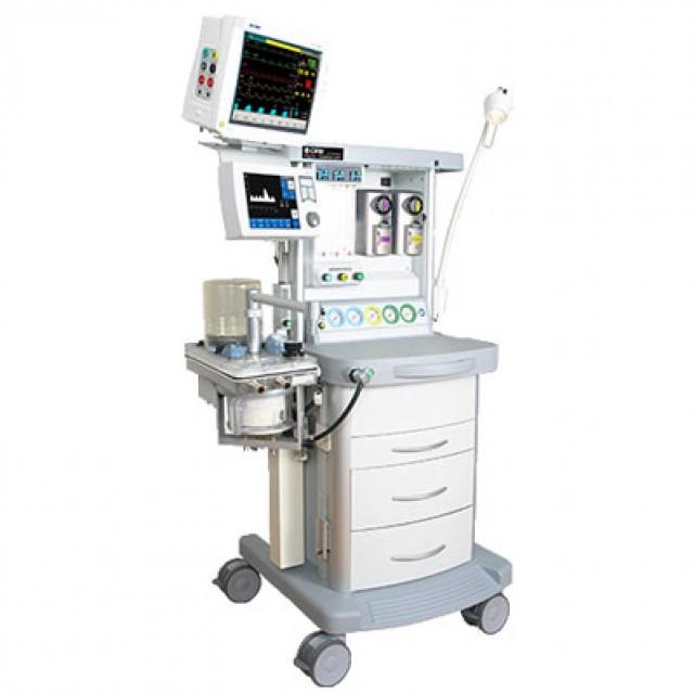 Anestesia e Rianimazione