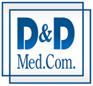 D&D Med. Com.