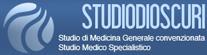 """Studio Polispecialistico """" I Dioscuri"""" di Reggio Calabria"""