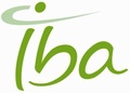 Iba Molecular