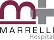 "Clinica ""Marrelli Hospital"" di Crotone"