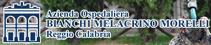 """Azienda Ospedaliera """"Bianchi-Melacrino-Morelli"""" di Reggio Calabria"""