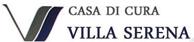 """Casa di cura """" Villa Serena"""" di Catanzaro"""
